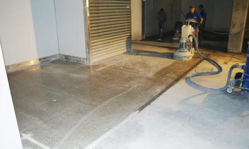 szlifowanie-polerowanie-betonu-1