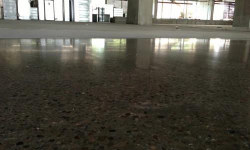 szlifowanie-polerowanie-betonu-3