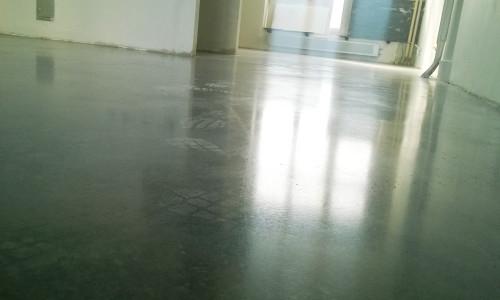 szlifowanie-polerowanie-betonu-4