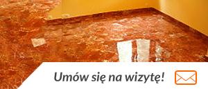 umow-sie